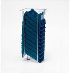 KaSi Plus rack