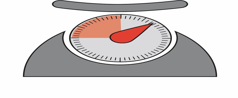 Textiler Schnittschutz mit geringem Eigengewicht