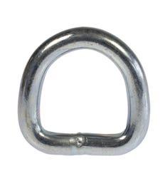 D-Ring für 25mm