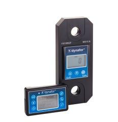 Dynafor tensile force measuring device LLX1
