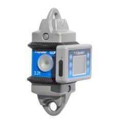 Dynafor LLX2 tensile force measuring device
