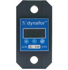 Dynafor tensile force measuring device LLZ2