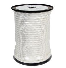 Polyester-Seil (Normalgeflecht)