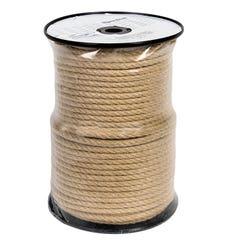 Polypropylen-Seil (Spiralgeflecht)