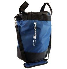 Catch-all Bag